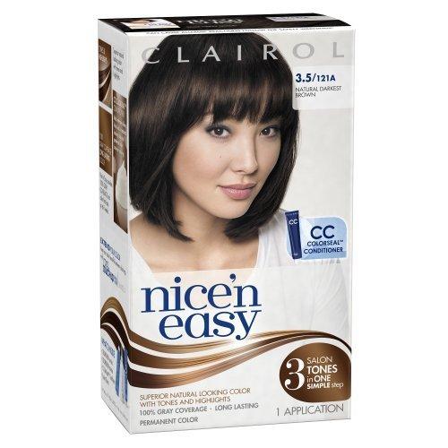 clairol-nice-n-easy-35-121-a-castano-scuro-naturale-1-kit-confezione-da-3-by-clairol