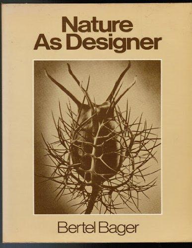nature-as-designer-a-botanical-art-study
