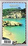 Menorca: Landkarte (Mapes)