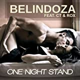 One Night Stand (Tom Belmond Remix)
