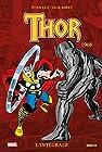 Thor intégrale T10 1968