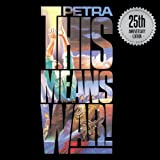 This Means War!:25th Anniversy