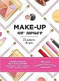 Make-up sur mesure