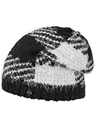 64e51505a5e0 Amazon.fr   bonnet ou cagoule - Chapeaushop   Vêtements
