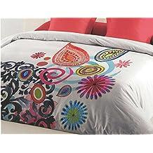 Funda nórdica Ethnic cama de 150