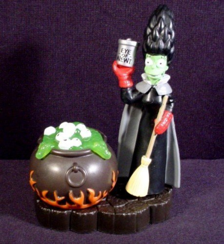 burger-king-simpsons-spooky-light-ups-10-marge-witch-2001-by-bk