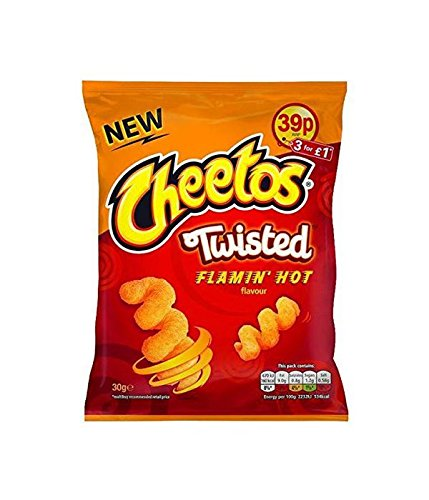 cheetos-twisted-flaming-hot-80g-12-pack