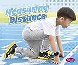Measuring Distance (Pebble Plus)
