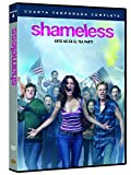 Shameless - Temporada 4 [DVD]