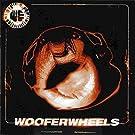 Wooferwheels