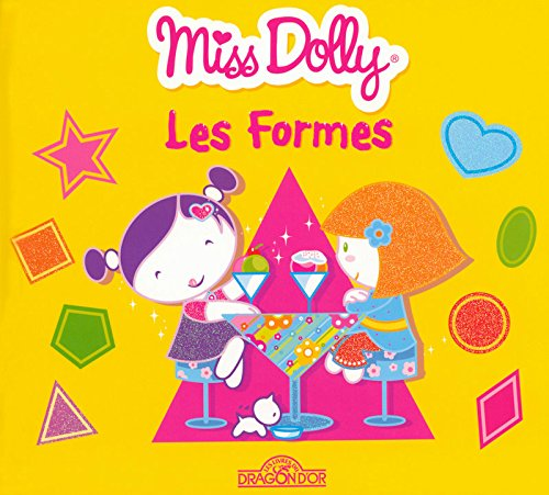 MISS DOLLY LES FORMES