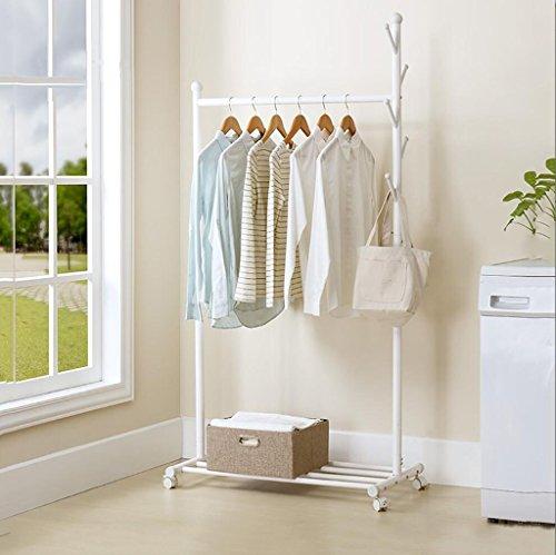 ᐅᐅ Boden Direkt Kleider Und Vergleiche Waren Gestern Top 25