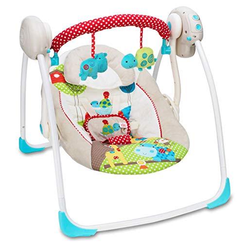Sillas Mecedoras Ingenuity Para Bebes Todobebes Shop
