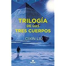 Amazon.es: Postapocalíptica - Ciencia ficción: Tienda Kindle