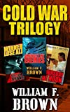 Cold War Trilogy - A Three Book Boxed - Best Reviews Guide