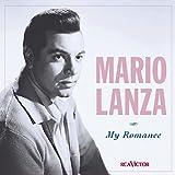 My Romance [Import USA]