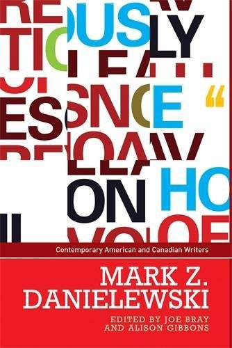 mark-z-danielewski-contemporary-american-and-canadian-writers