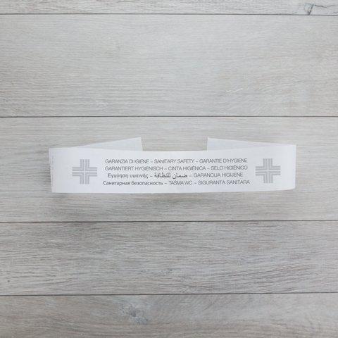 fascetta-wc-igienica-in-carta-copriwater-copri-wc-monouso-5x55-2000pz