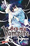 He's my Vampire 6