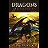 Dragon Orb (Dragons of Daegonlot Book 1)