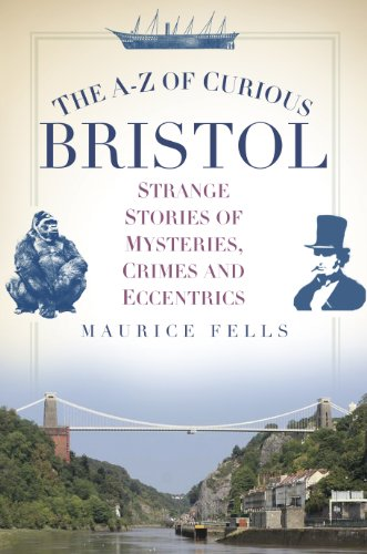 the-a-z-of-curious-bristol