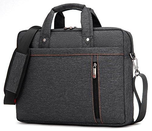 ProElite Laptop Bag Case