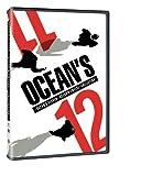 Ocean S Eleven/Ocean S Twelve