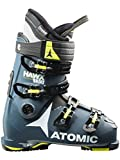 Atomic Herren Skischuhe HAWX Magna 130