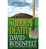 [(Sudden Death)] [by: David Rosenfelt]