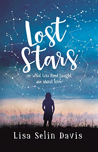 Descargar Torrent En Español Lost Stars or What Lou Reed Taught Me About Love Como Bajar PDF Gratis