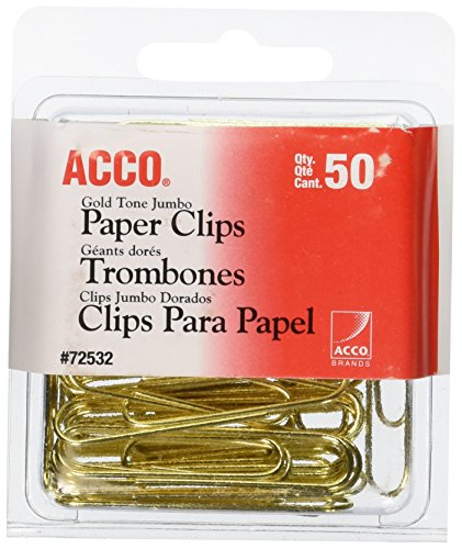 paper-clips-wire-jumbo-1-3-4-gold-tone-50-box