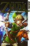 The Legend of Zelda 14: Twilight Princess 04