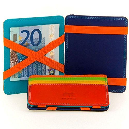 genuine-mywalit-wallet-magic-wallet-unisex-multicolor-111-4