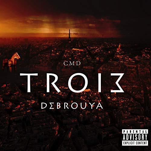 CMD Troie [Explicit]