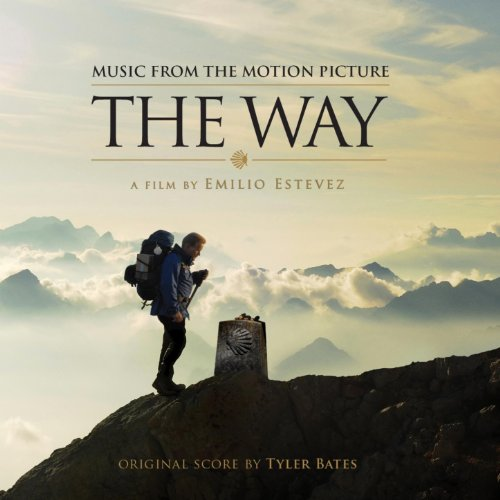 The Way (Original Motion Sound...