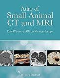 Atlas of Small Animal CTand MRI