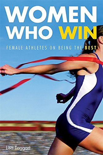 women sports essay Women's sports are the source of ongoing gender conflicts in society only a handful of colleges are up to par when it comes to supporting gender equality in sports even men typically own women's athletic departments and national sports organizations.