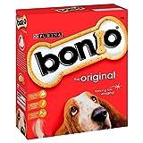 Bonio 1.2Kg