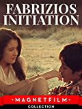 Fabrizio's Initiation [OV]