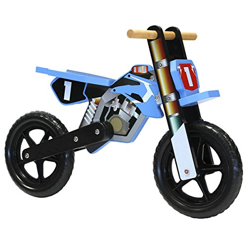 charles-bentley-wooden-balance-bike-motorbike-design-age-3-blue