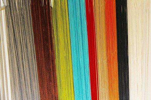 fadenvorhang-90x245cm-versch-farben-wahlbar-kostenloser-versand-fadenvorhang-mit-tunneldurchzugfaden