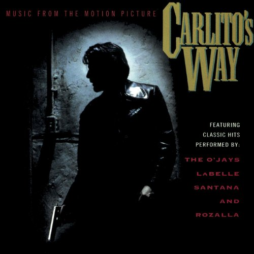Carlito's Way - Music From The...