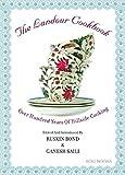 The Landour Cookbook: Over Hundred Years of Hillside - Best Reviews Guide