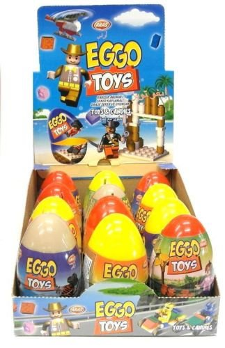 eggo-surprise-eggs-candy-and-toys-12-pieces-full-box