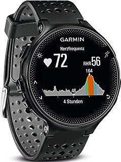 Garmin Forerunner 235 GPS Sportwatch con Sensore Cardio al Polso e Funzioni Smart (B018UDVME6)   Amazon price tracker / tracking, Amazon price history charts, Amazon price watches, Amazon price drop alerts