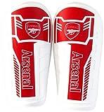 Arsenal F.C.-TR-Parastinchi per bambini, prodotto ufficiale