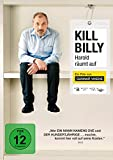 Kill Billy kostenlos online stream