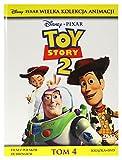 Toy Story 2 - Woody & Buzz alla riscossa [DVD] (Audio italiano. Sottotitoli in italiano)