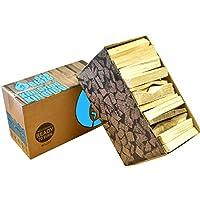 EcoBlaze Kiln Dried Kindling - Approx. 120 sticks