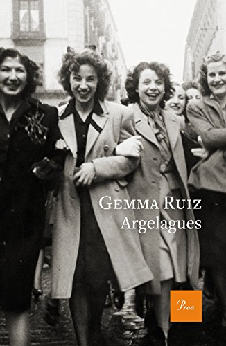 Argelagues (Catalan Edition)